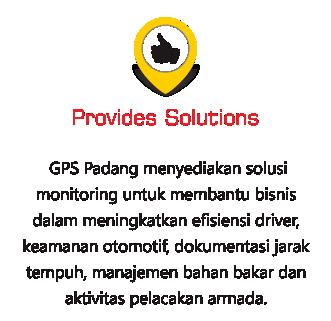 gps-mobil-padang