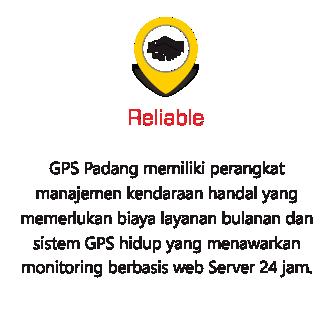 gps-pelacakan-padang
