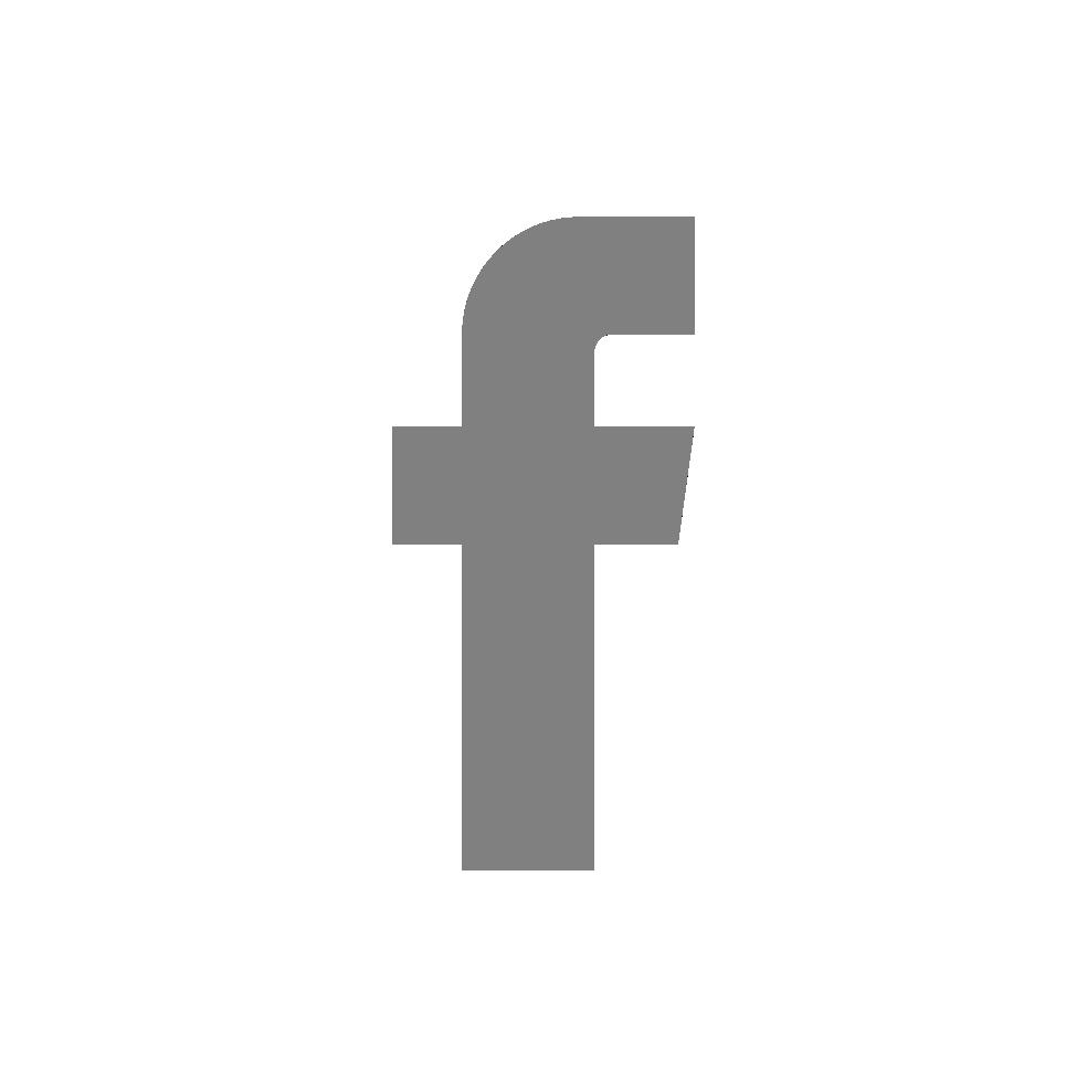 Gps-Padang-Facebook