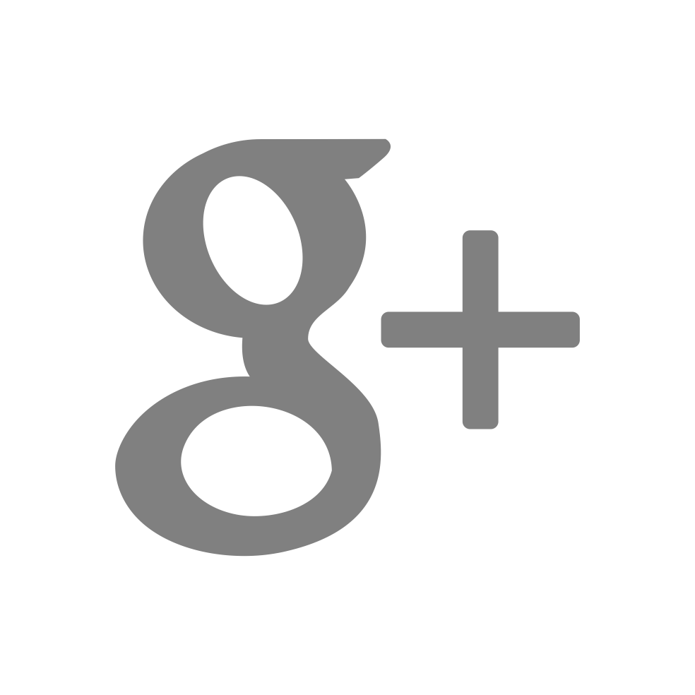 Gps-padang-Google