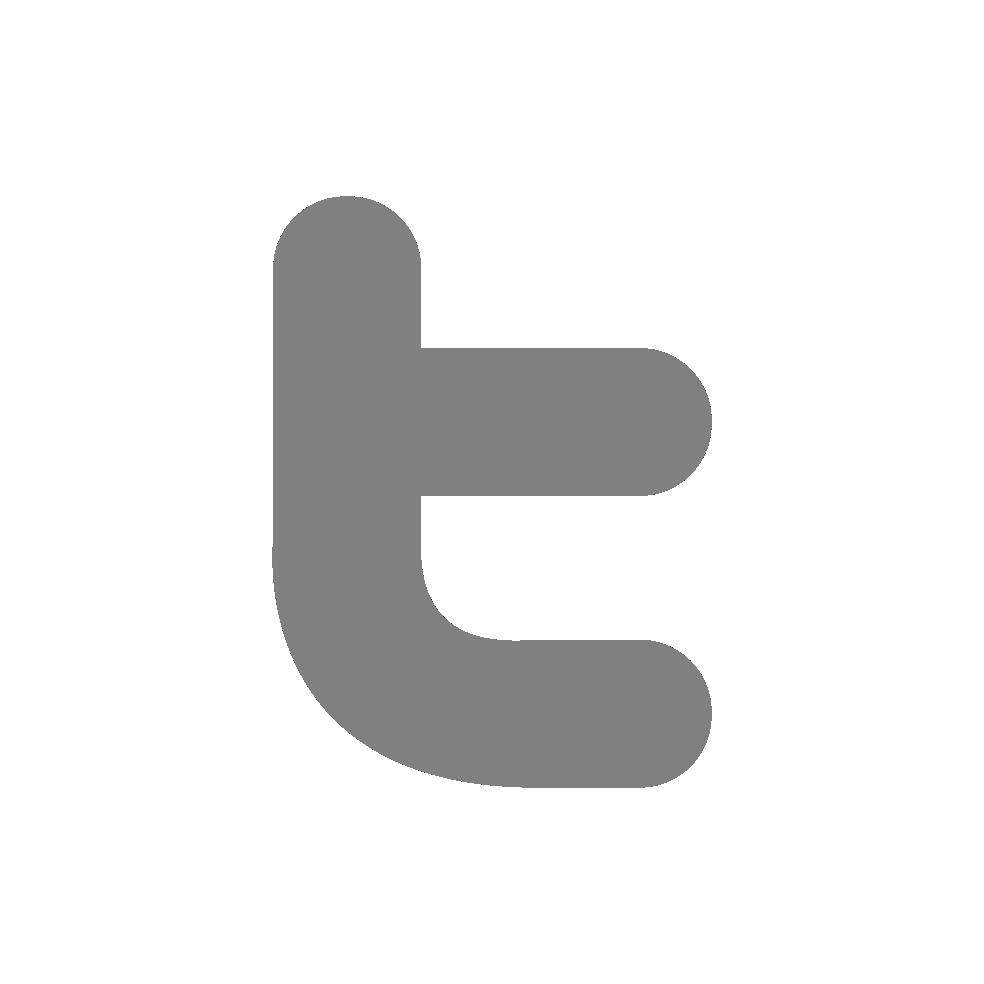 Gps-padang-twitter